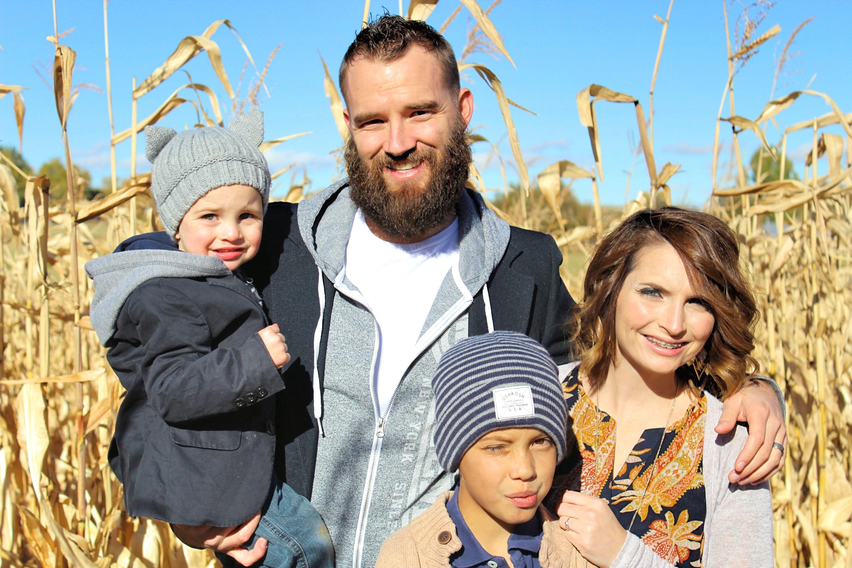 Cornmazefamily.jpg
