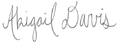 Abigail_Davis_Signature.png