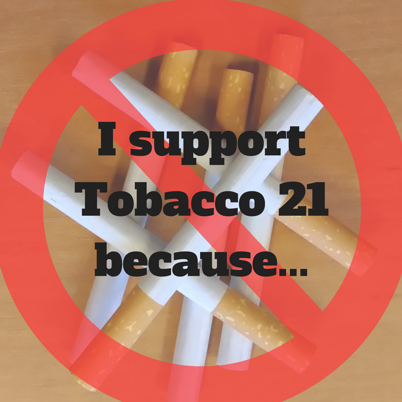 I_support_Tobacco_21_because