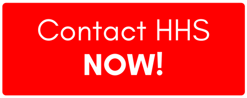 Contact H.H.S now!