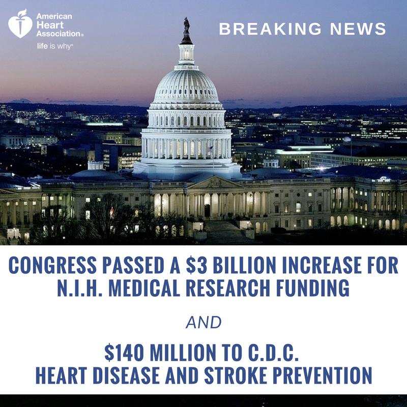 NIH_increase_3.23.18.png
