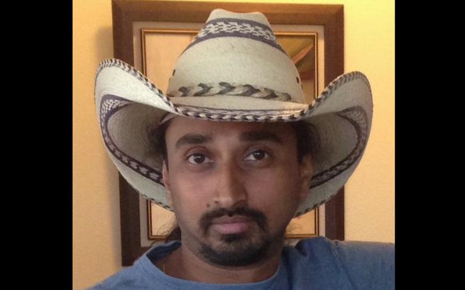 Anand Raghunathan