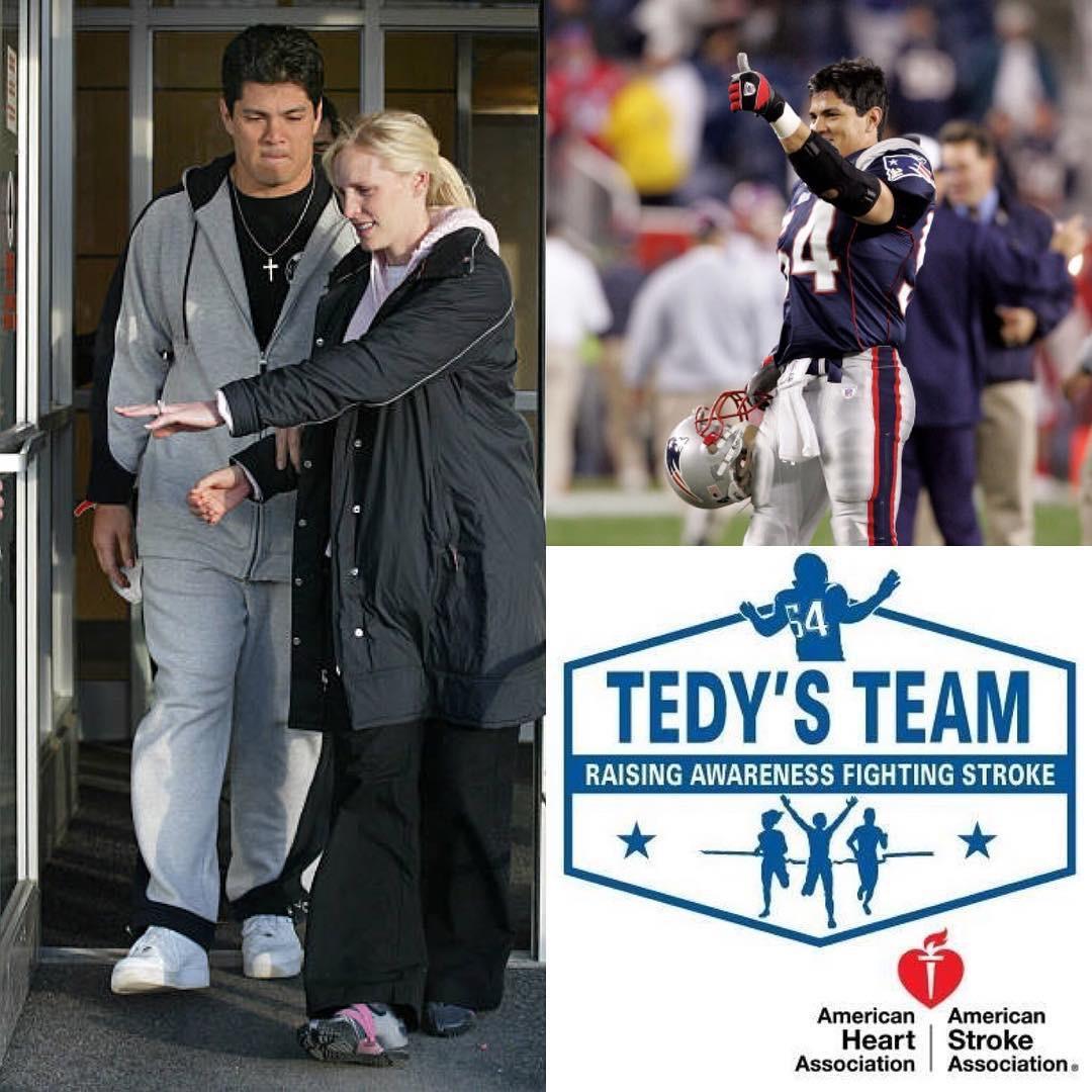 Tedy's Team