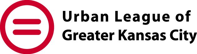 Urban League of Greater Kansas City logo