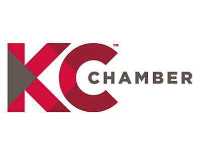 KC Chamber logo