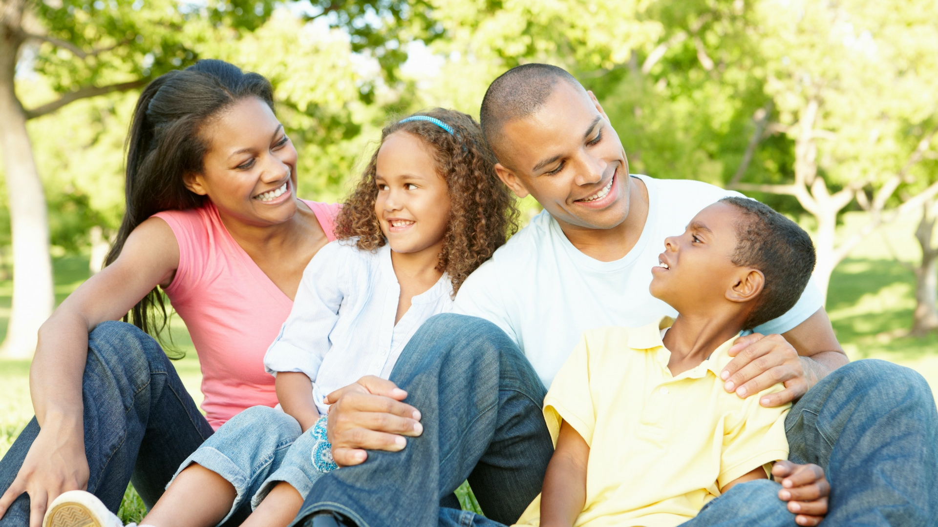 African American family 16x9.jpg