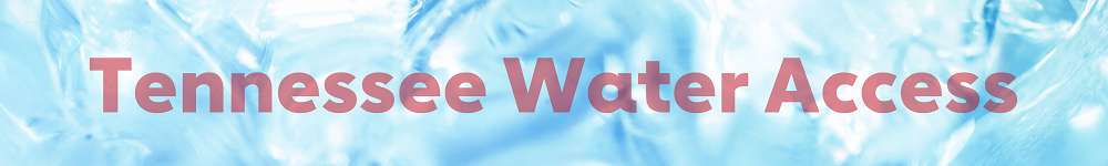 TennesseeWater