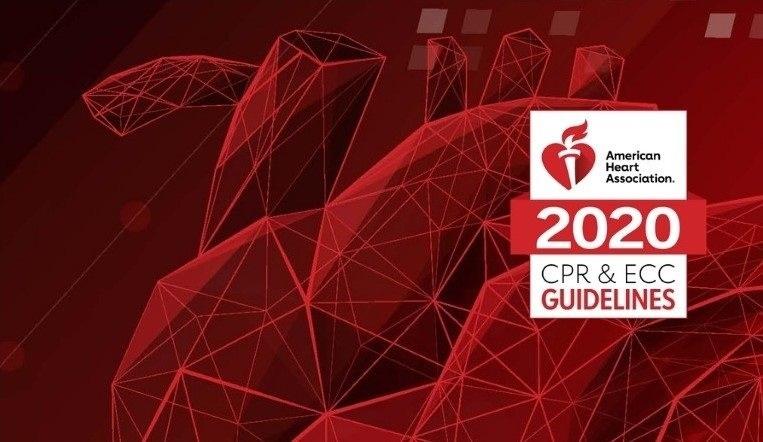 2020 CRP & ECC Guidelines