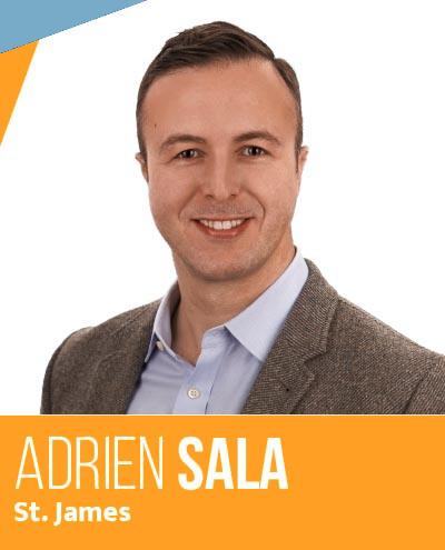 Adrien Sala