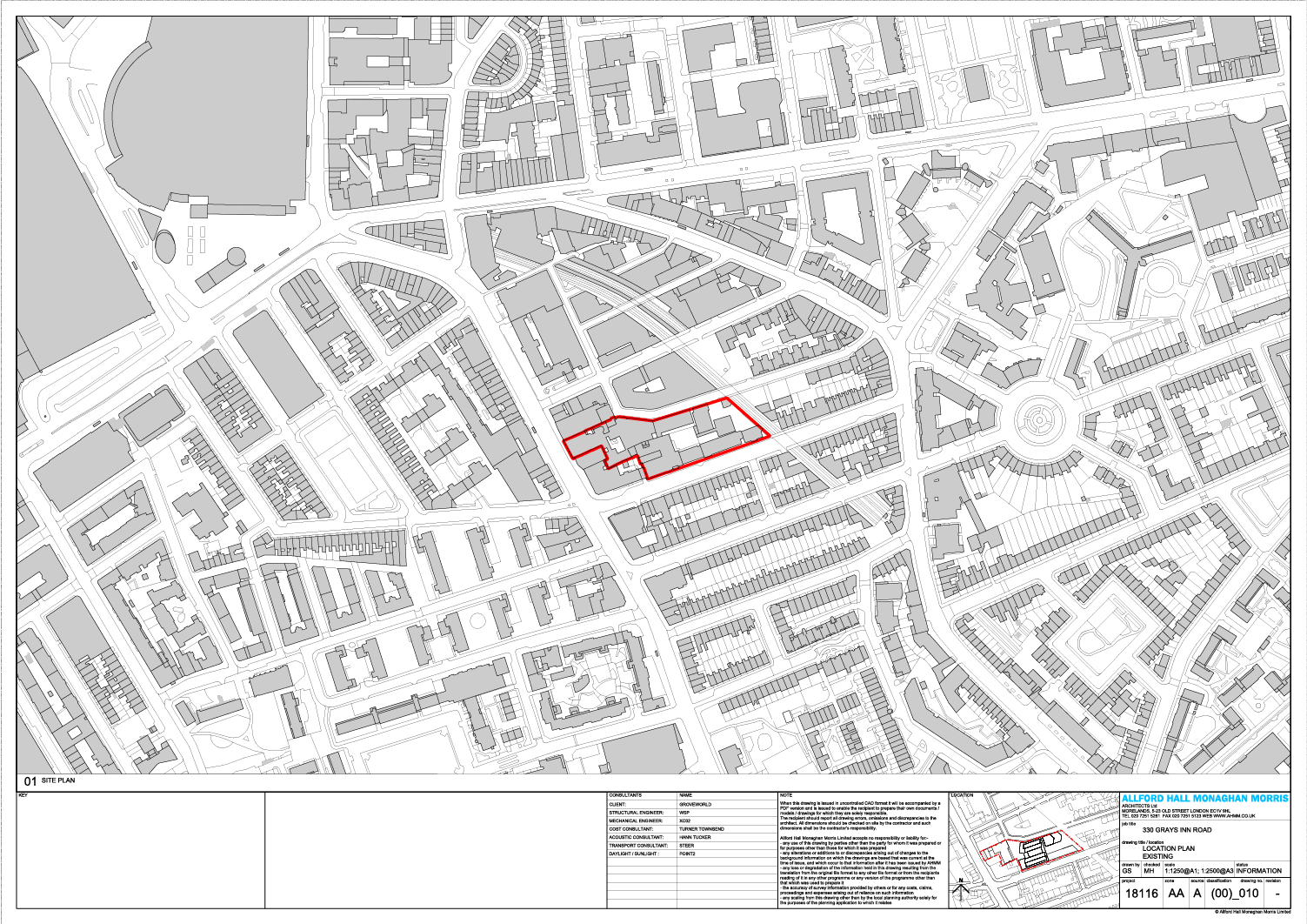 rntneh_map-01.jpg