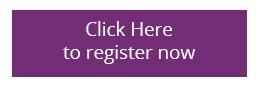 RegisterButton01.png