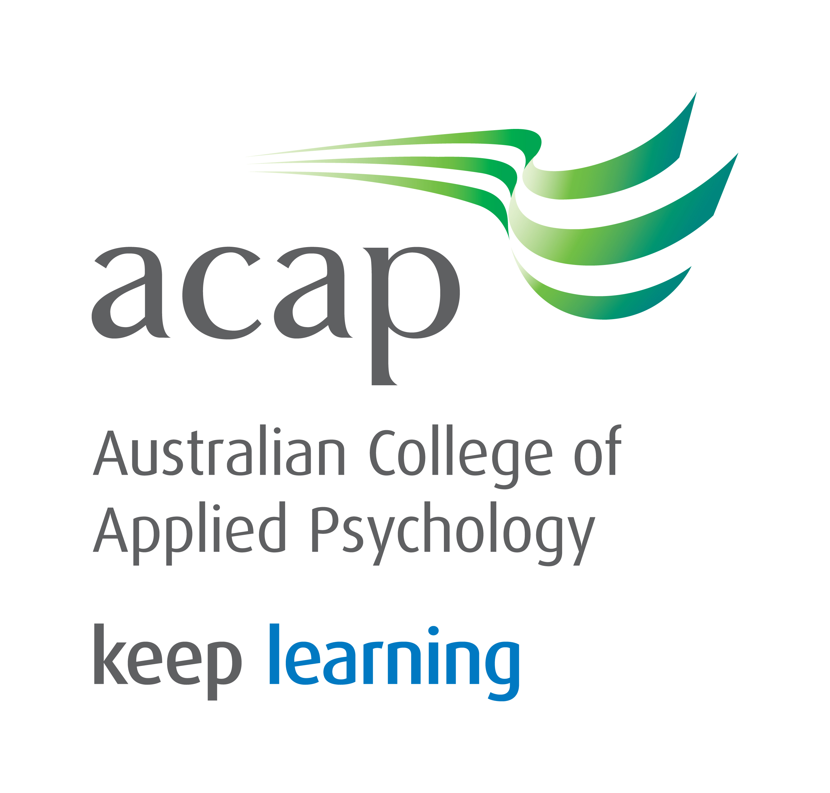 ACAP_Logo_Name_KeepLearning_StackedVersion_RGB.jpg