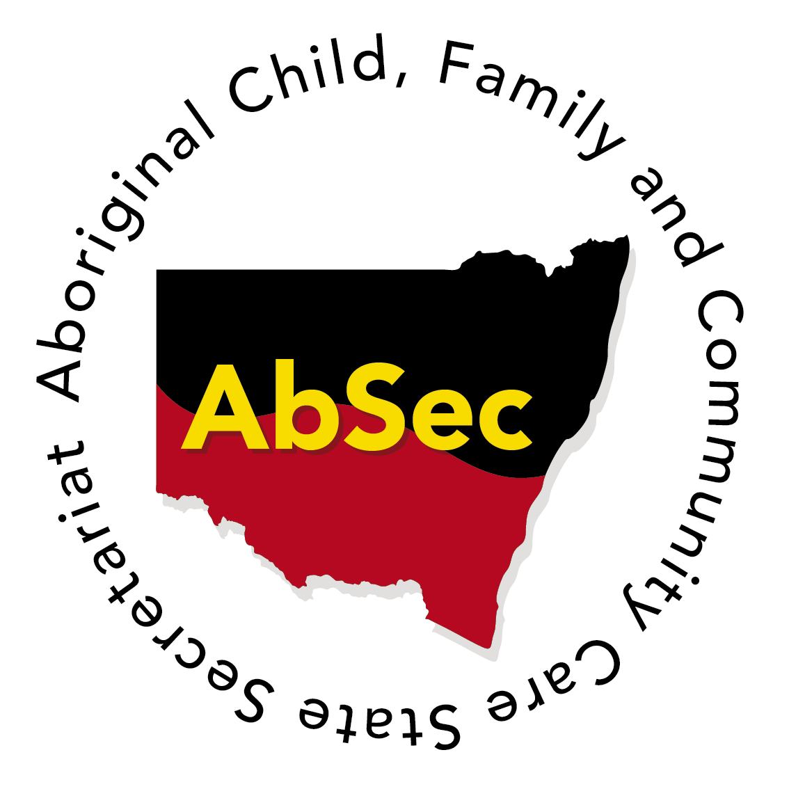 AbSec.png