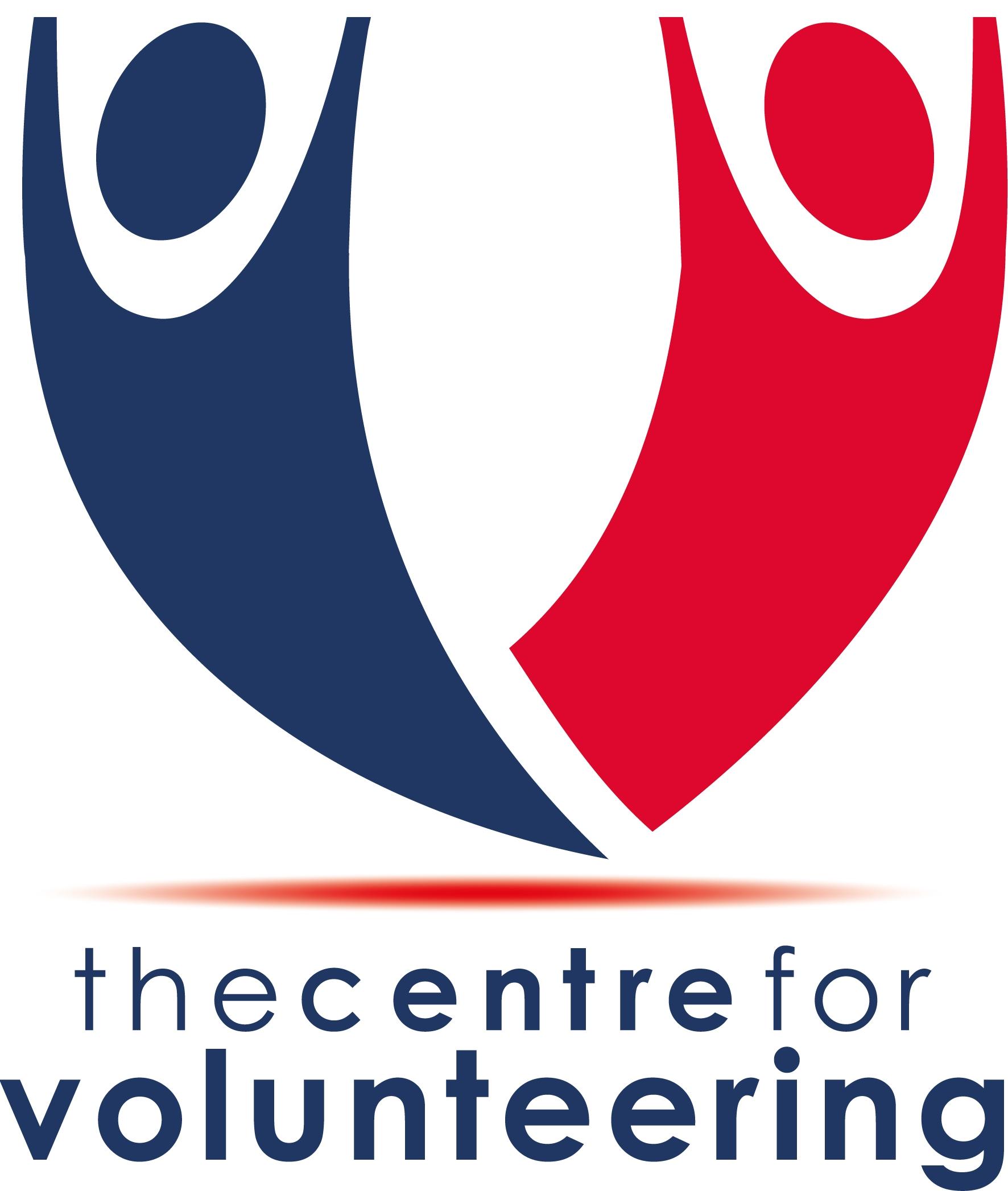 Centre_for_Volunteering.jpg