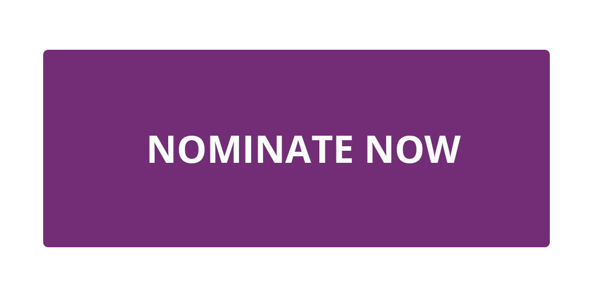 nominate_now.png
