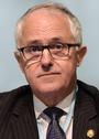 Malcolm_Turnbull_2014.jpg