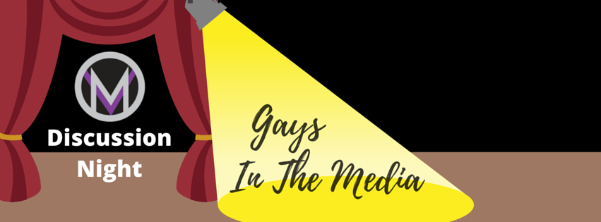 Facebook_Cover_Discussion_Night_Gays_In_The_Media.png