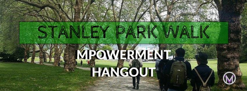 Stanley_Park_Walk.png