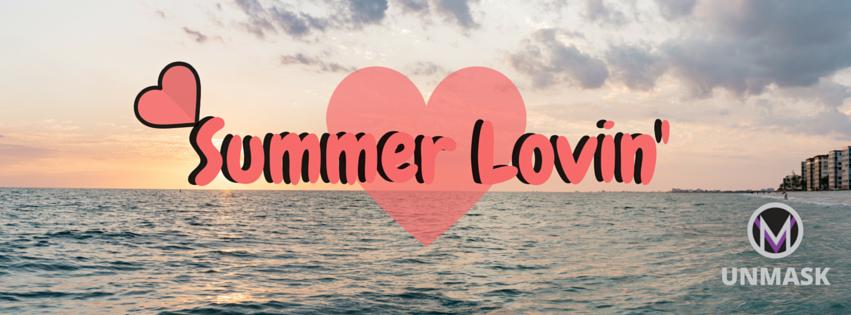 Summer_Lovin.png