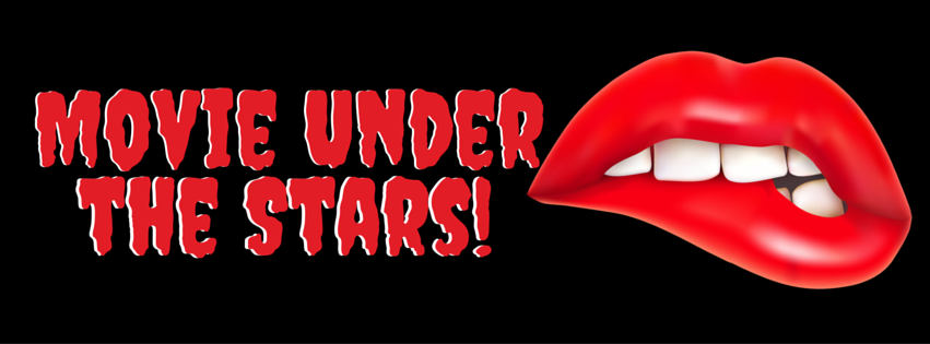Facebook_Cover_Mpowerment_Movie_Under_The_Stars.png