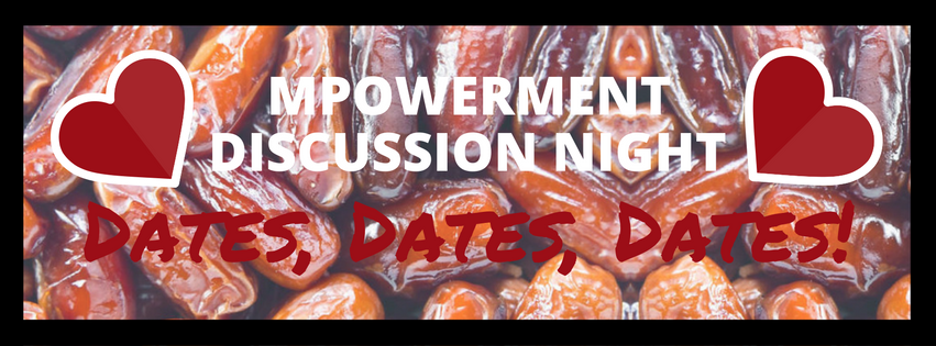 Facebook_Cover_Mpowerment_Discussion_Night_Dates_Dates_Dates.png