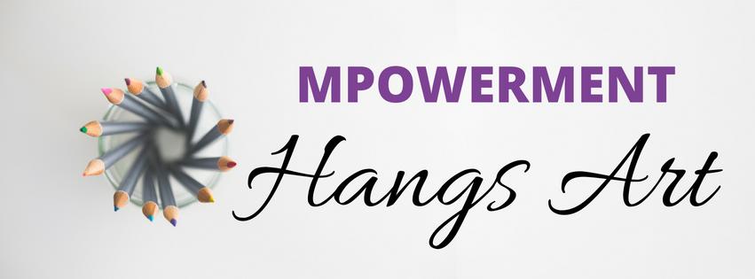 Facebook_Cover_Mpowerment_Hangs_Art.png