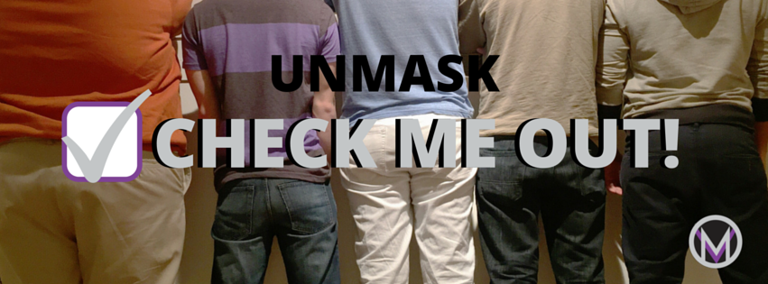 Facebook_Cover_Mpowerment_Unmask_Check_Me_Out.png