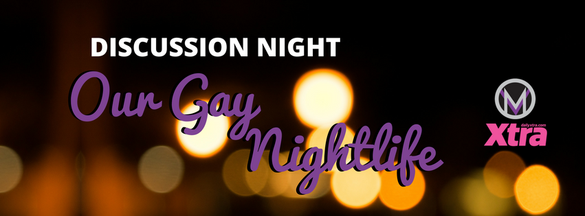 Facebook_Cover_Mpowerment_DN_Our_Gay_Nightlife.png