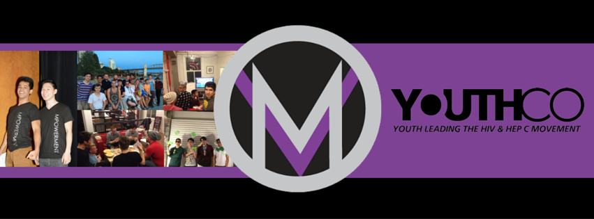 Mpowerment_Cover_Banner_2016.png
