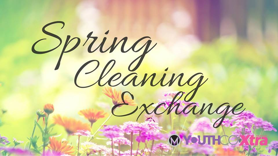 Spring_Cleaning_Exchange_banner.jpg