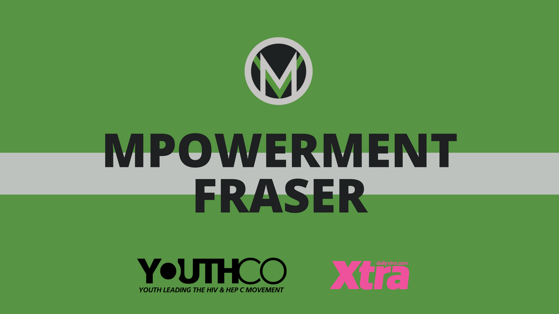 Mpowerment_Fraser_Cover_Banner_NEW_with_Xtra_Logo.png