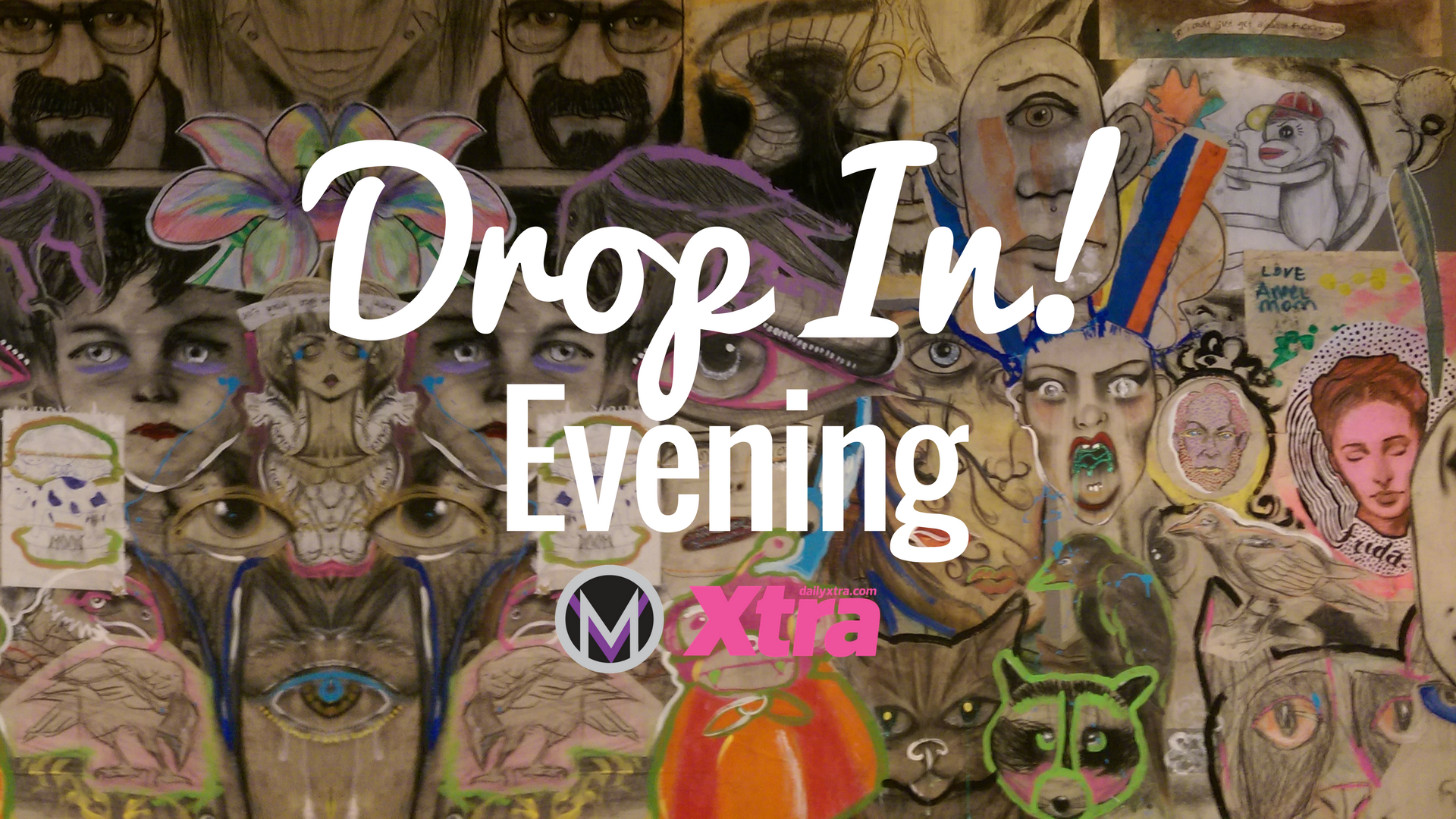 Facebook_Cover_Mpowerment_Drop_In_Evening.png