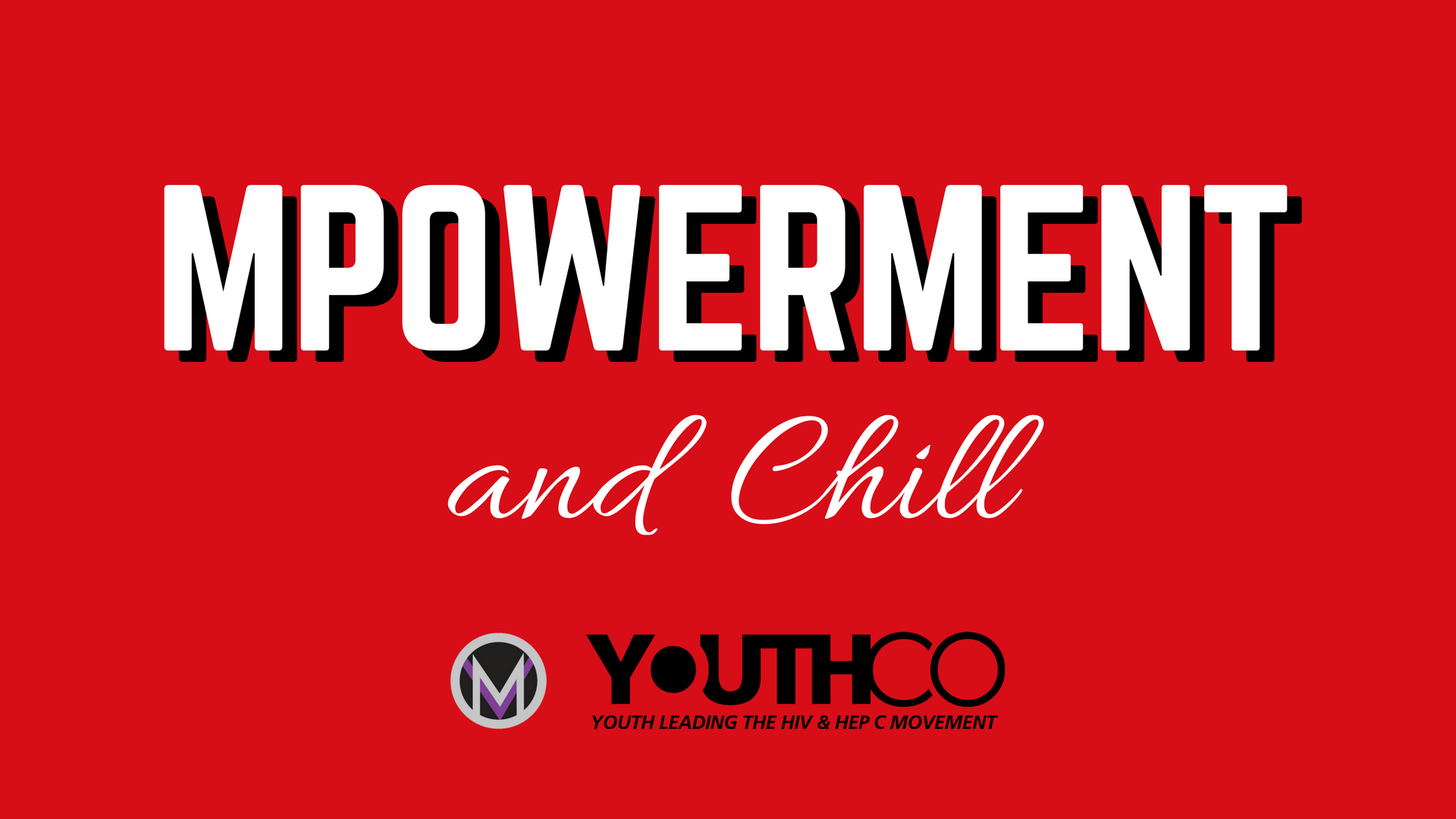 Facebook_Cover_Mpowerment_and_Chill.png