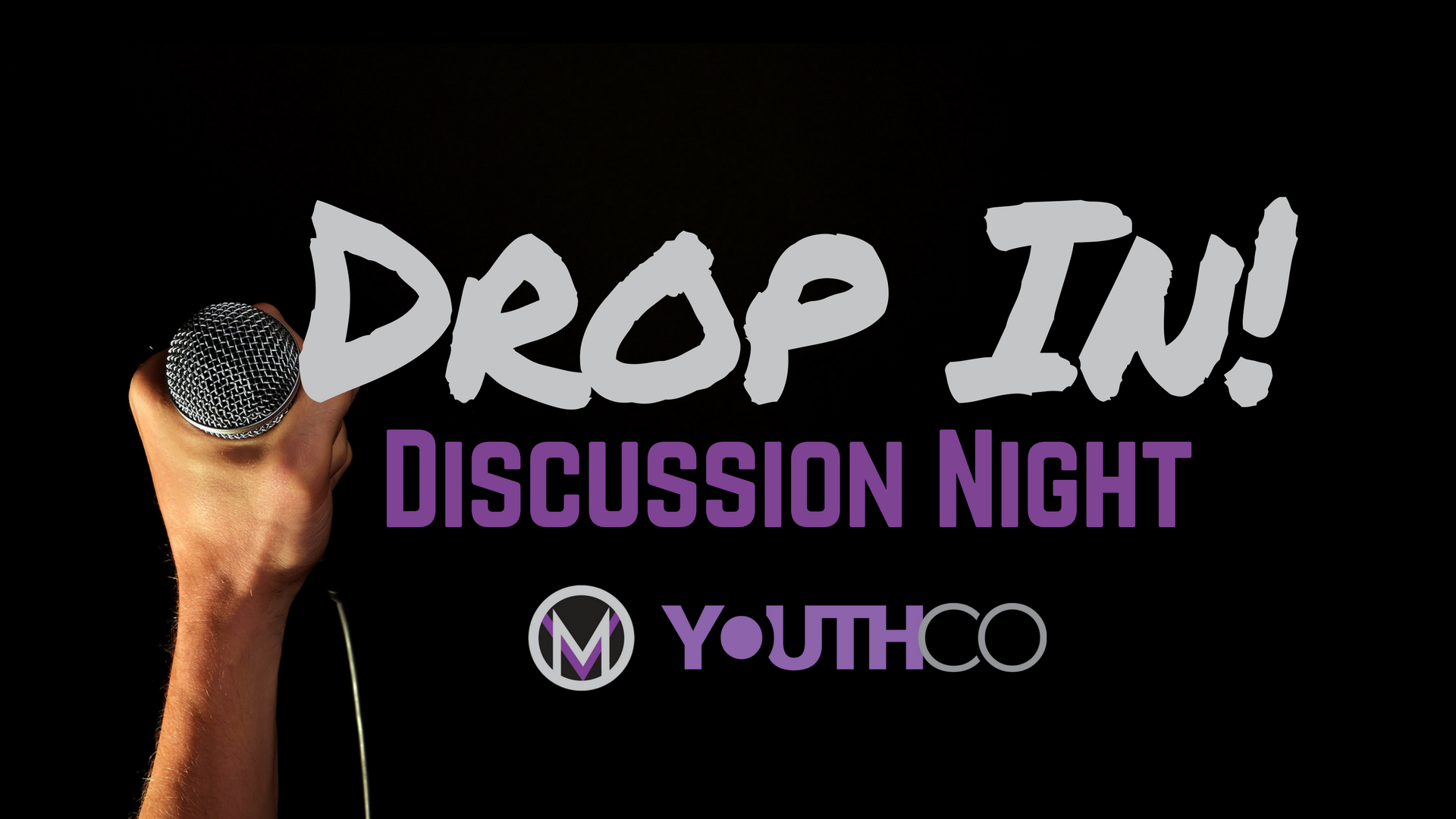 Facebook_Cover_Mpowerment_Drop_In_Discussion_Night.png