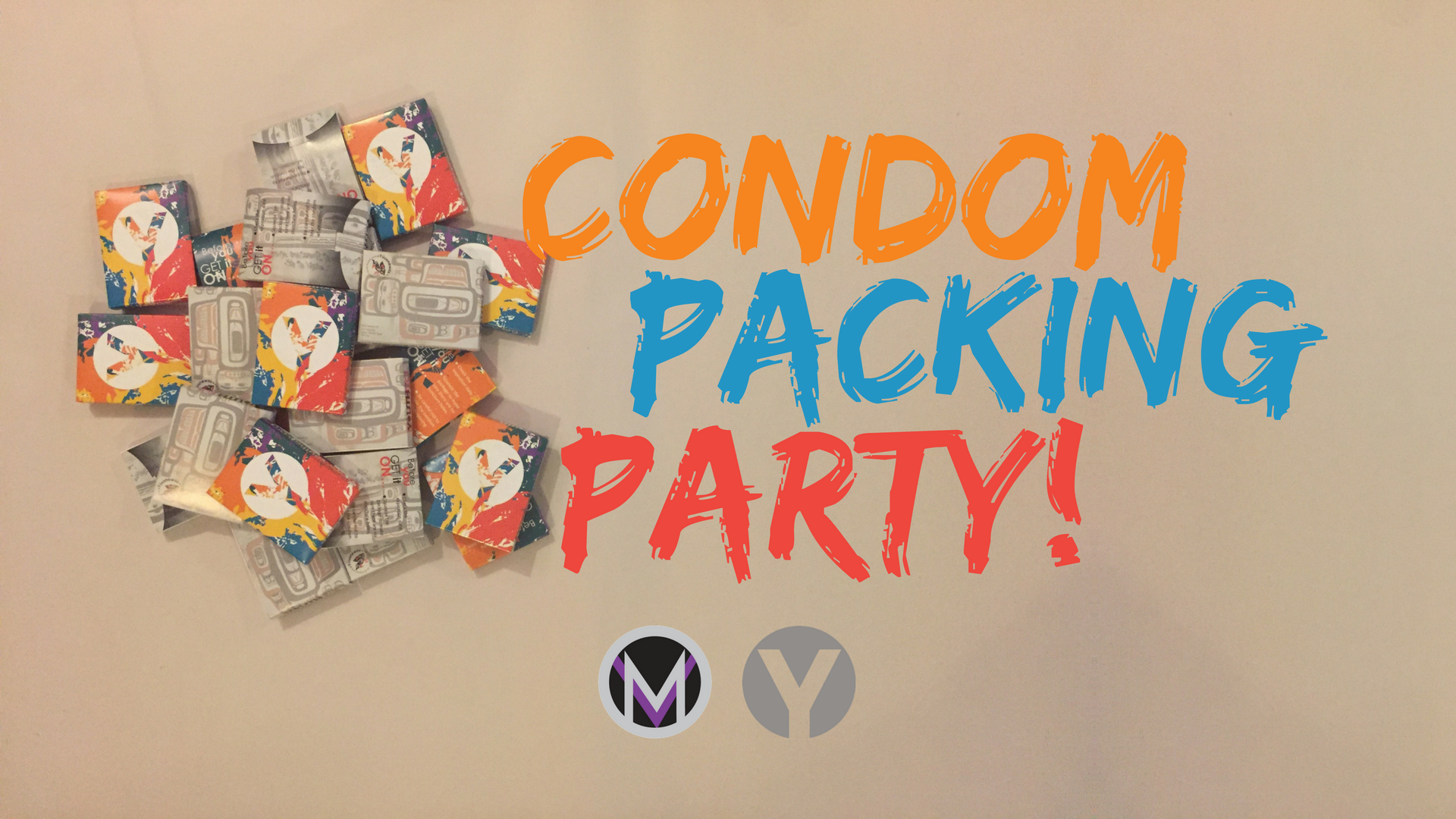 Facebook_Cover_Condom_Packing_Party_201710.png