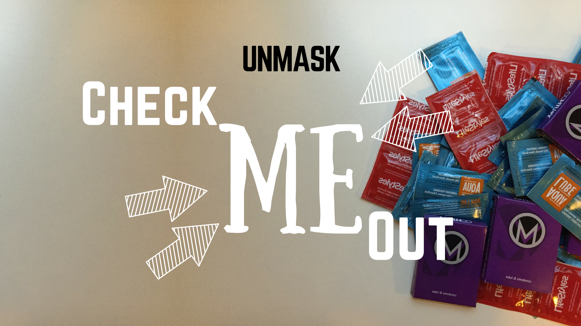 Facebook_Cover_Unmask_Check_Me_Out.png