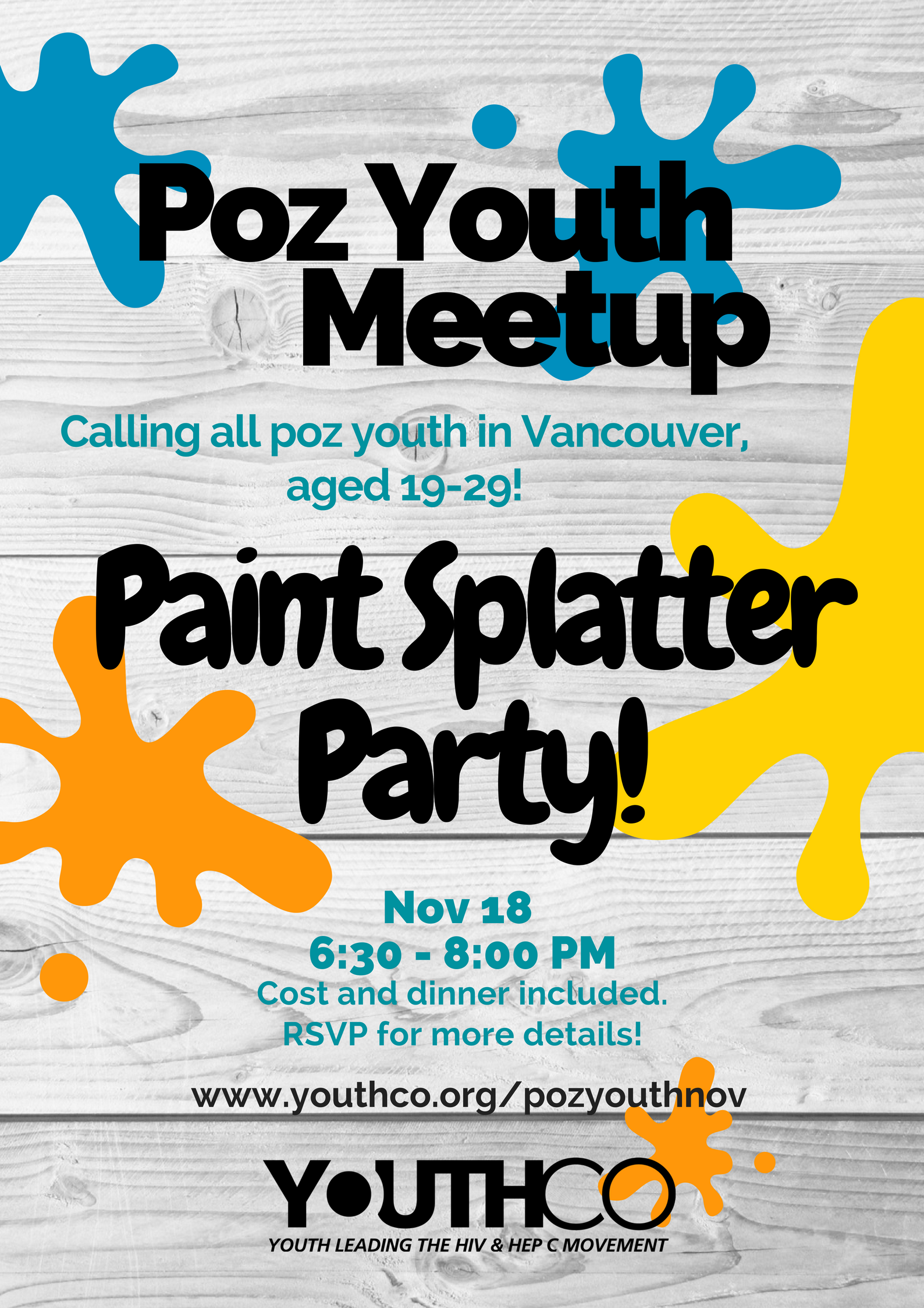 Poster_Poz_Youth_Paint_Splatter_201711.png
