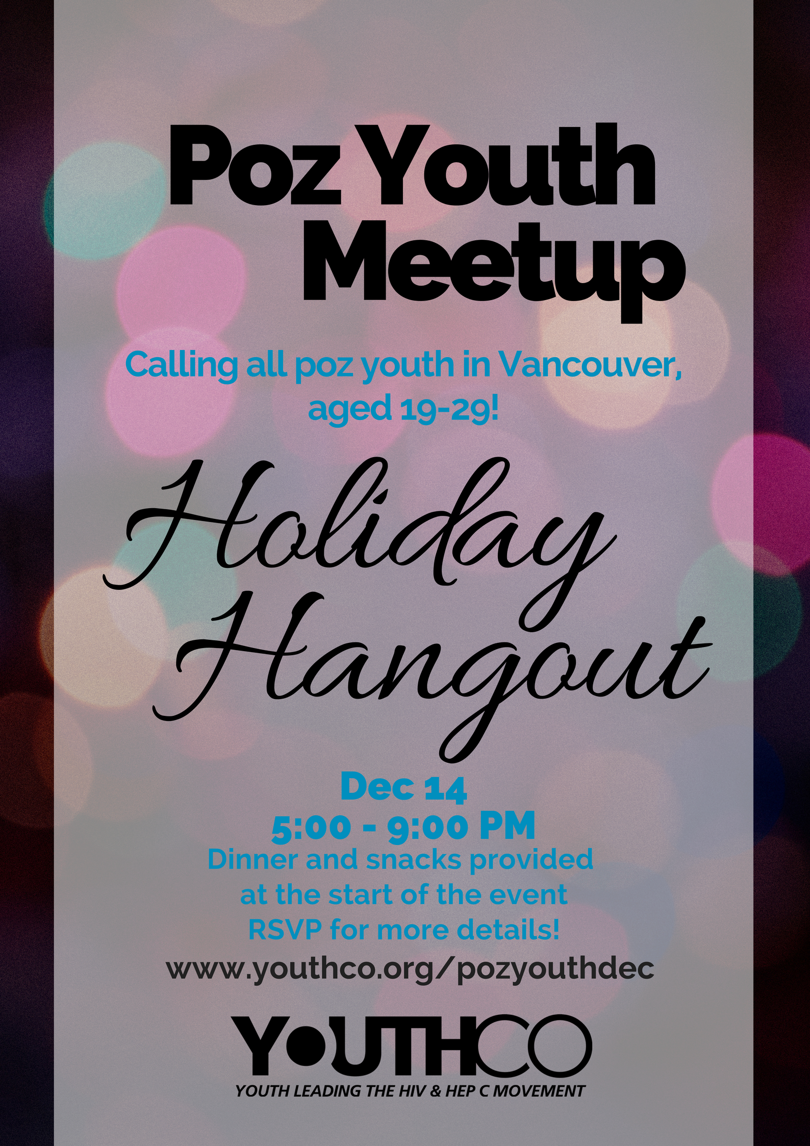 Poster_Poz_Youth_201712_Holiday_Hangout.png