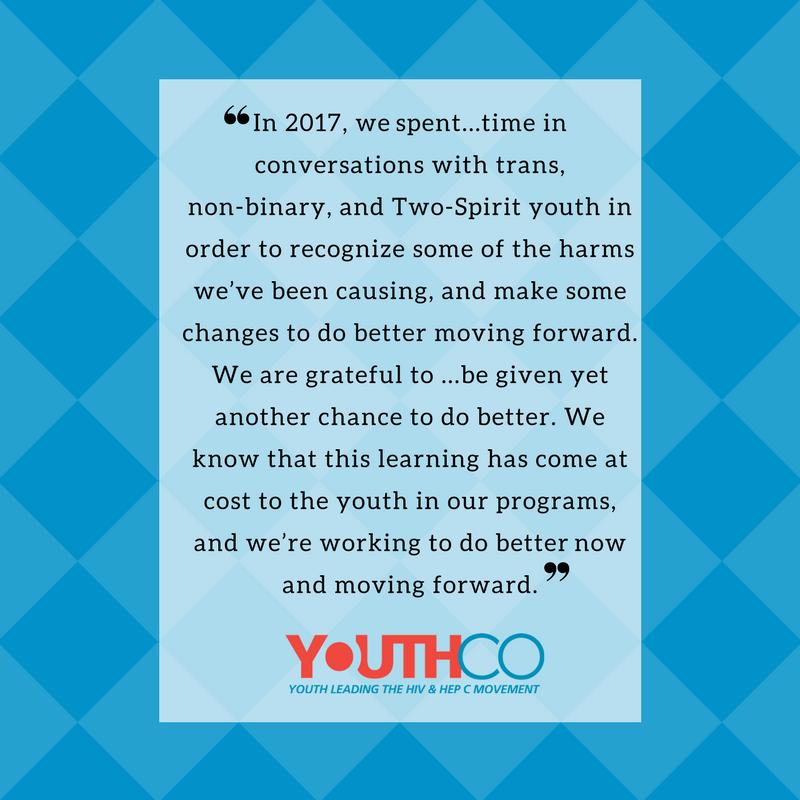 Doing_better_alongside_trans_youth.png