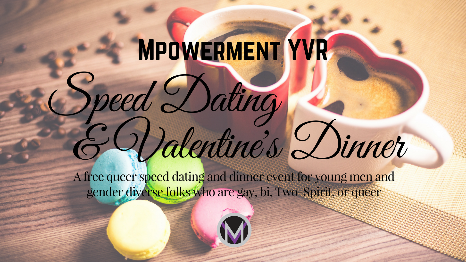 Facebook_Cover_Mpowerment_YVR_Speed_Dating_201802.png