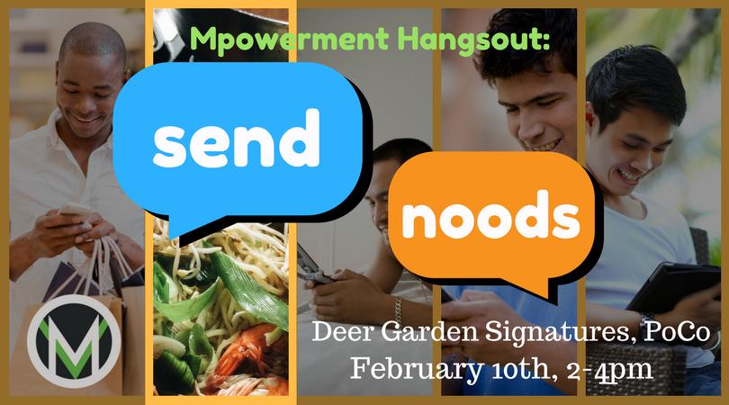 Mpowerment_Hangsout__Send_Noods_-_Facebook_(2).png