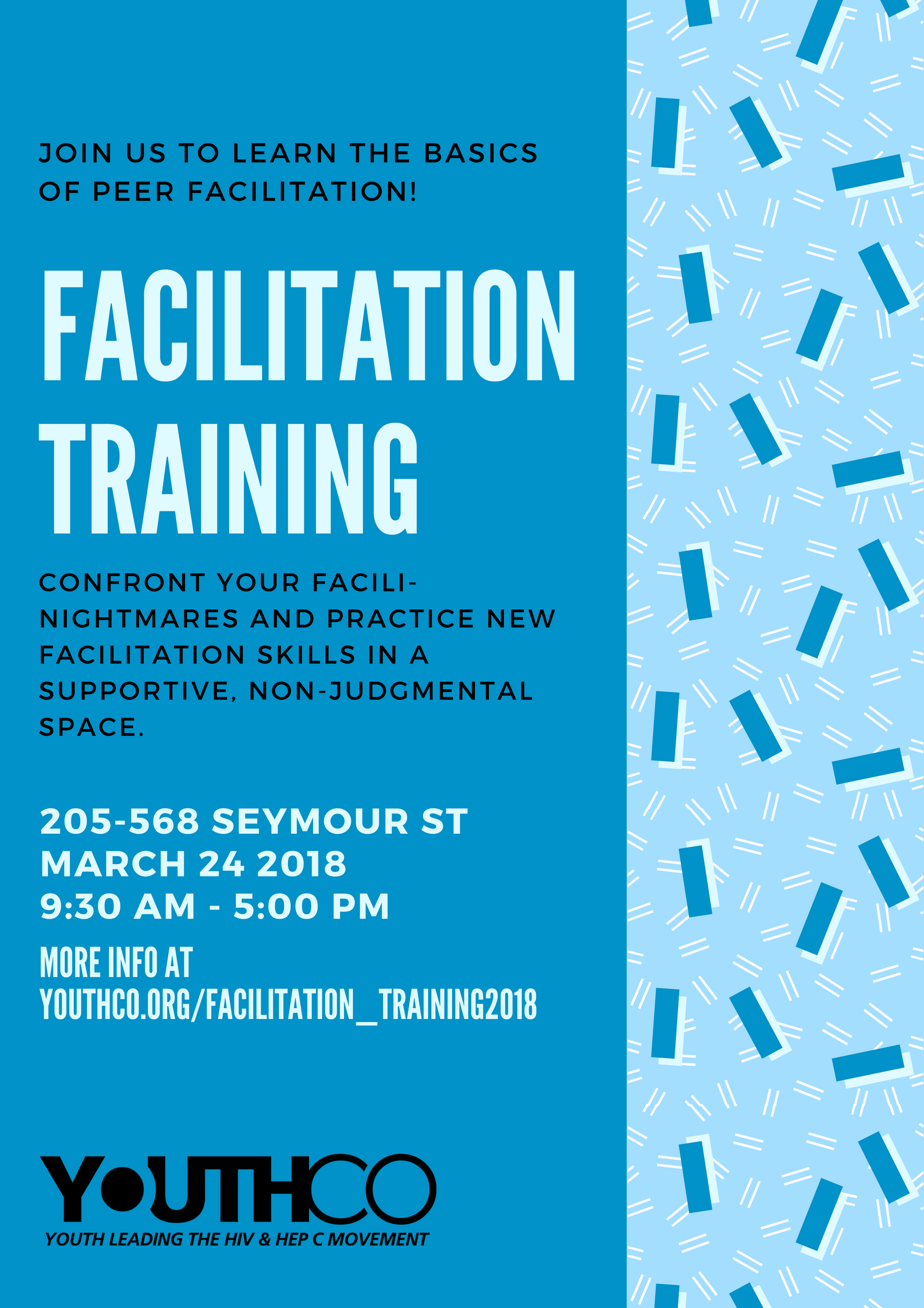 Poster_YouthCO_Facilitation_Training_201803.png