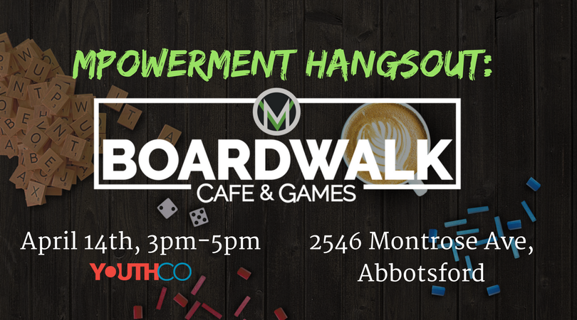 Mpowerment_Hangsout__Boardwalk_Cafe.png