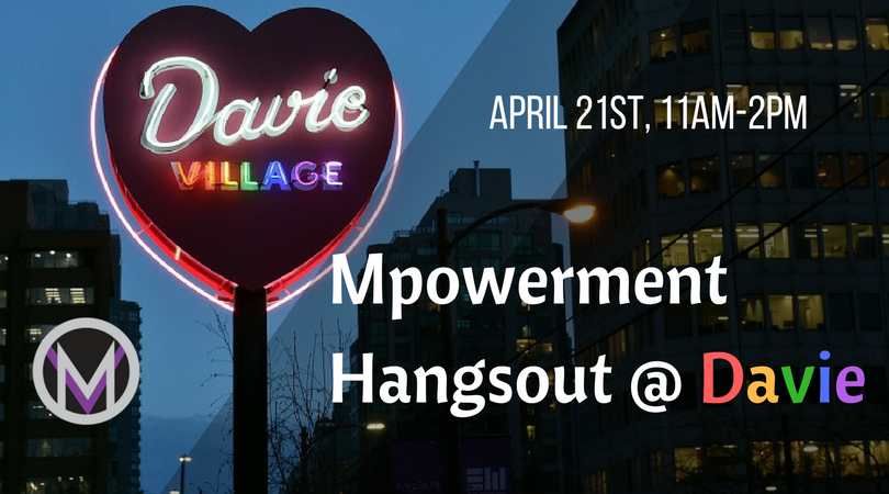 Mpowerment_Hangsout___Davie_(1).png