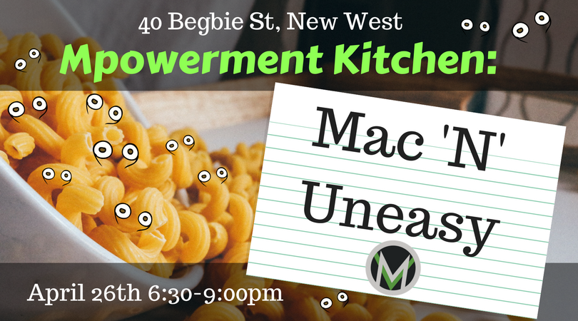 Mpowerment_Kitchen_-_April_26th.png