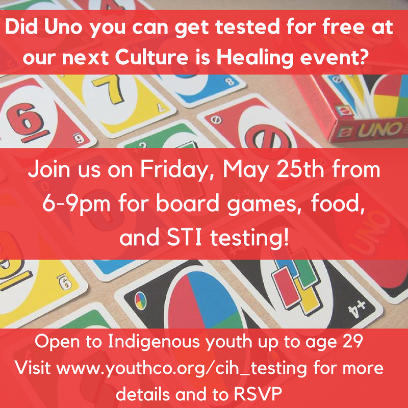 Uno_you_should_get_tested_(1).png