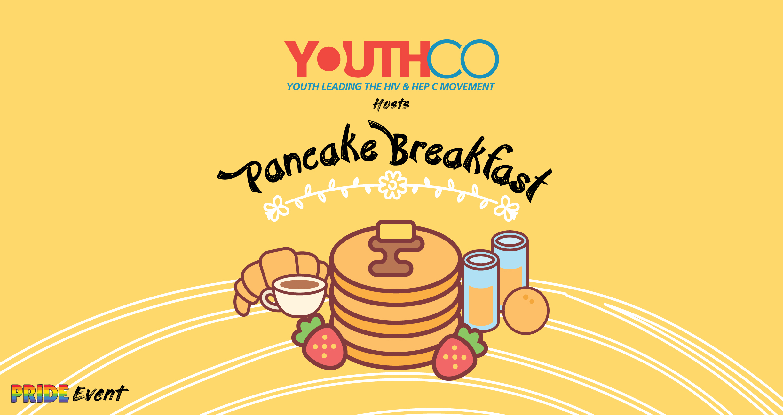 Pancake-Breakfast--Banner.jpg