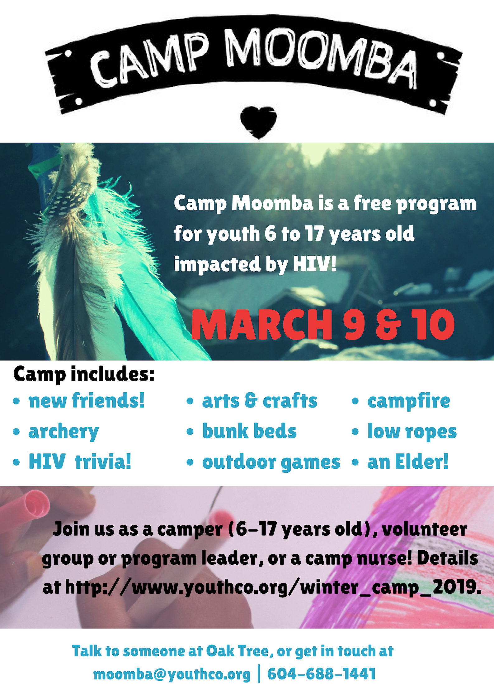 Winter_Camp_2019_(1).png