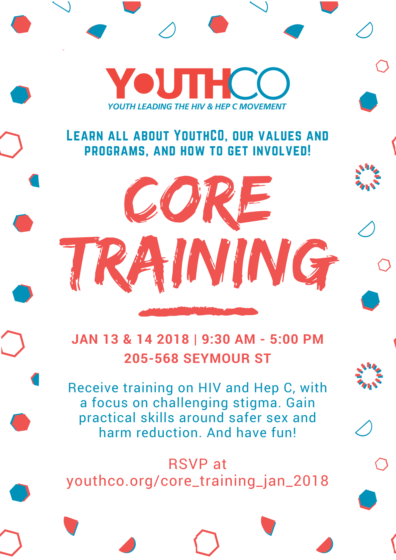 Poster_YouthCO_Core_Training_201801.png