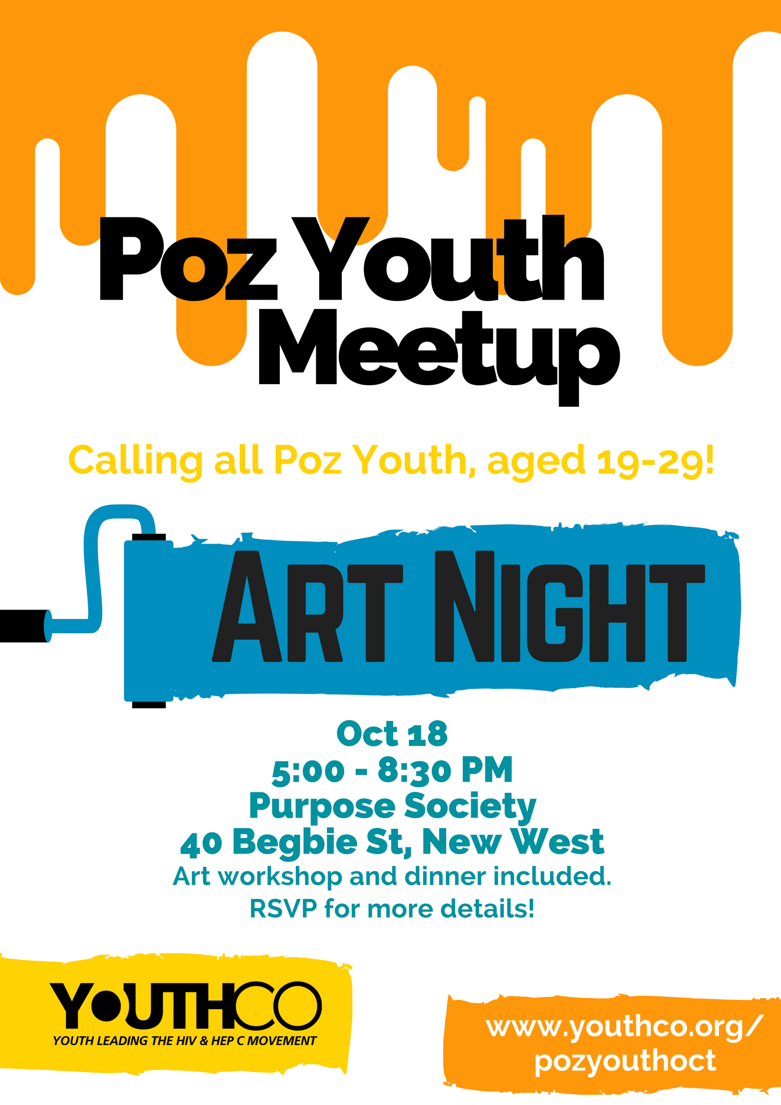 Facebook_Poz_Youth_Art_Night_Oct_2017.png